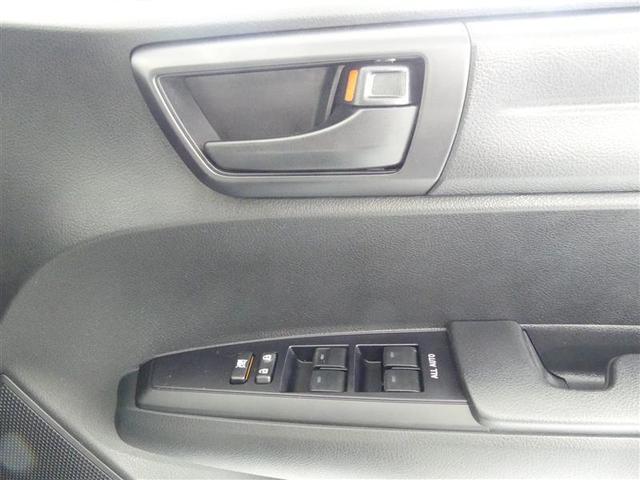 1.5X スマートキー メモリーナビ 点検記録簿 ナビTV ABS マニュアルエアコン アイドルS キーレスリモコン サポカー 横滑り防止機能 1セグ CD再生装置 ETC付き サイドエアバック パワステ(15枚目)
