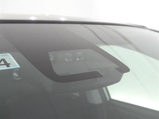 1.5X スマートキー メモリーナビ 点検記録簿 ナビTV ABS マニュアルエアコン アイドルS キーレスリモコン サポカー 横滑り防止機能 1セグ CD再生装置 ETC付き サイドエアバック パワステ(17枚目)