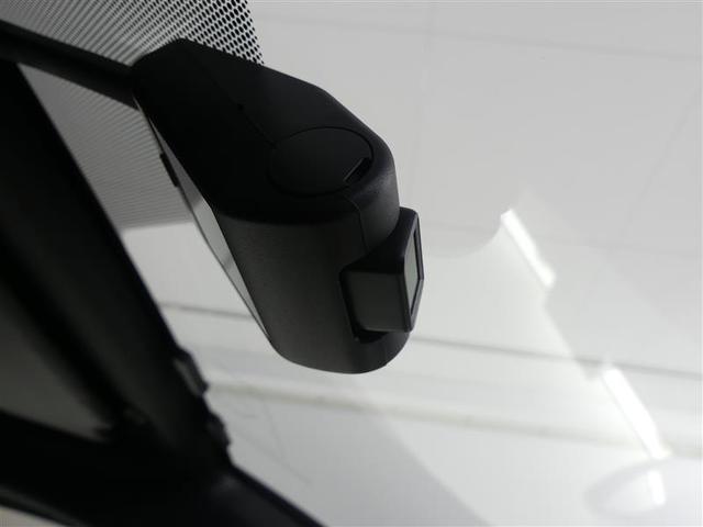 ハイブリッドGi プレミアムパッケージ ドライブレコーダー スマートキ- 衝突被害軽減 フルセグ DVD ETC 両側電動スライドドア LED ワンオーナー 記録簿 CD メモリ-ナビ Bモニター アルミホイール フルフラット/MM(11枚目)