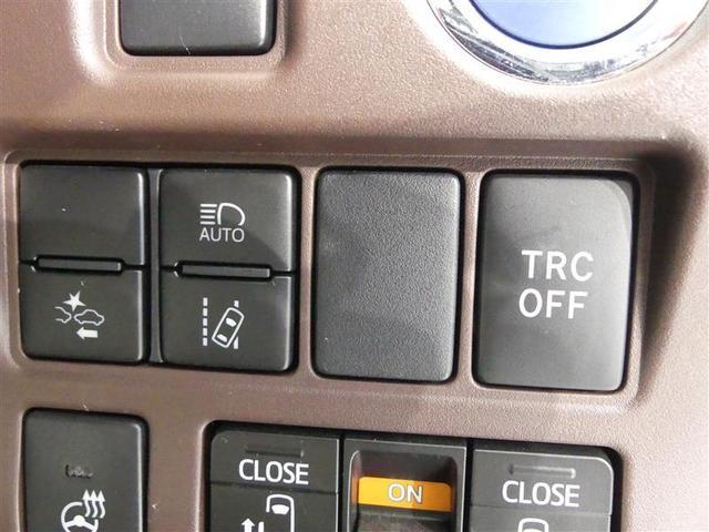 ハイブリッドGi プレミアムパッケージ ドライブレコーダー スマートキ- 衝突被害軽減 フルセグ DVD ETC 両側電動スライドドア LED ワンオーナー 記録簿 CD メモリ-ナビ Bモニター アルミホイール フルフラット/MM(12枚目)