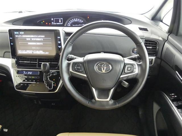アエラス スマート フルセグ メモリーナビ シートヒーター 100Vコンセント ETC スマートキー ドライブレコーダー バックモニタ 両側パワースライドドア ABS LEDライト TSS CD タイヤ4本交換 /II(5枚目)