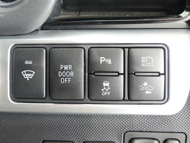 アエラス スマート フルセグ メモリーナビ シートヒーター 100Vコンセント ETC スマートキー ドライブレコーダー バックモニタ 両側パワースライドドア ABS LEDライト TSS CD タイヤ4本交換 /II(14枚目)