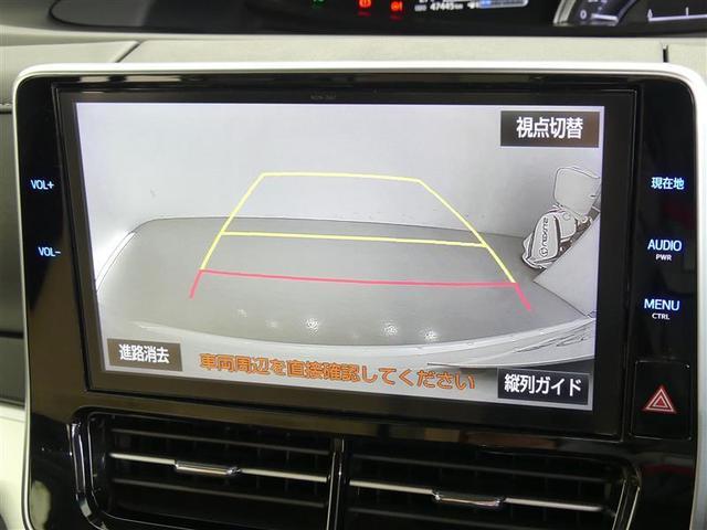 アエラス スマート フルセグ メモリーナビ シートヒーター 100Vコンセント ETC スマートキー ドライブレコーダー バックモニタ 両側パワースライドドア ABS LEDライト TSS CD タイヤ4本交換 /II(16枚目)