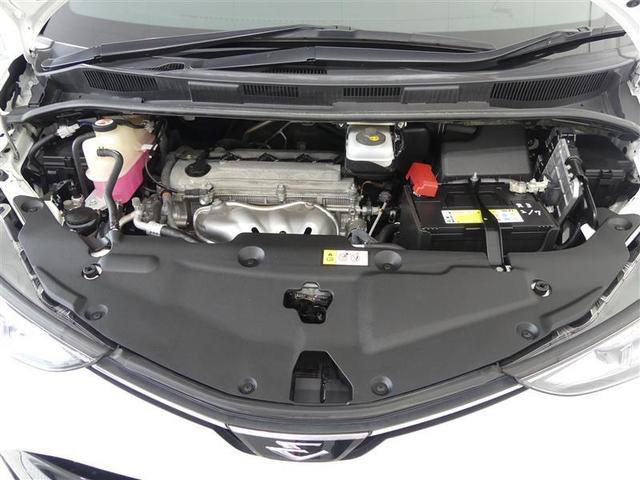 アエラス スマート フルセグ メモリーナビ シートヒーター 100Vコンセント ETC スマートキー ドライブレコーダー バックモニタ 両側パワースライドドア ABS LEDライト TSS CD タイヤ4本交換 /II(18枚目)