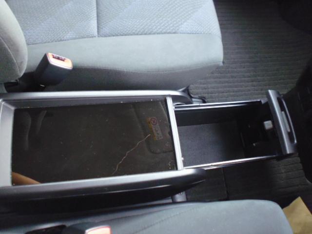 トヨタ エスティマ アエラス  2年保証付 禁煙車 ワンオーナー
