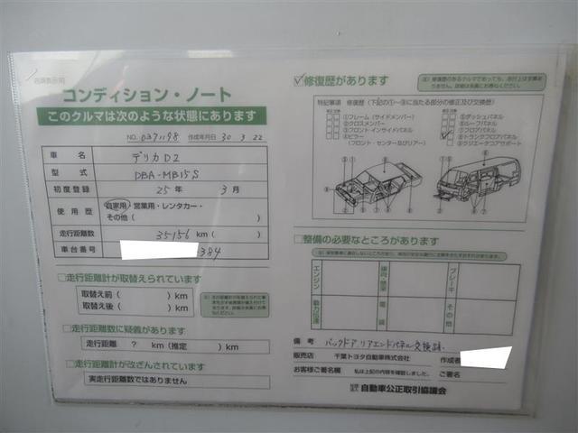 三菱 デリカD:2 S