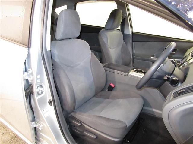 T-Valueとは、◎徹底した洗浄 ◎車両検査証明書 ◎ロングラン保証という「3つの安心」を備えた、新しいトヨタのU-Car ブランドです♪