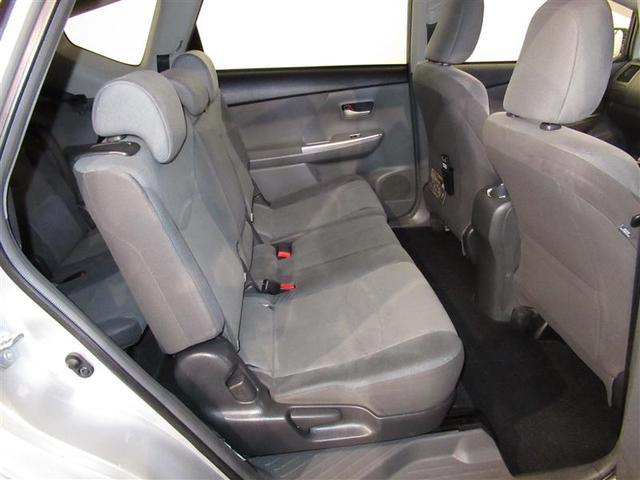 ☆室内は除菌・消臭済み☆使用感無く乗っていただけます!車内を徹底的にクリーンアップ。より清潔な車内を目指しています。