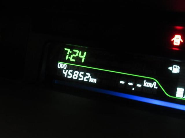 T-Value に「ハイブリッド機構、初年度より10年、20万キロ保証」と「診断書」をプラスしたハイブリッドU-Carです♪