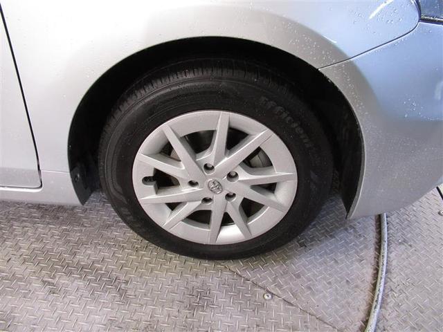 タイヤ溝とは「目に見える任意保険」です!