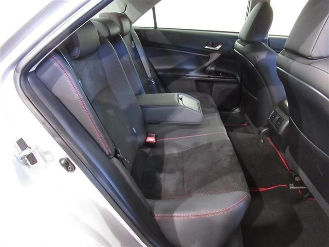 250G Sパッケージ G's HDDナビ タイヤ交換(4枚目)