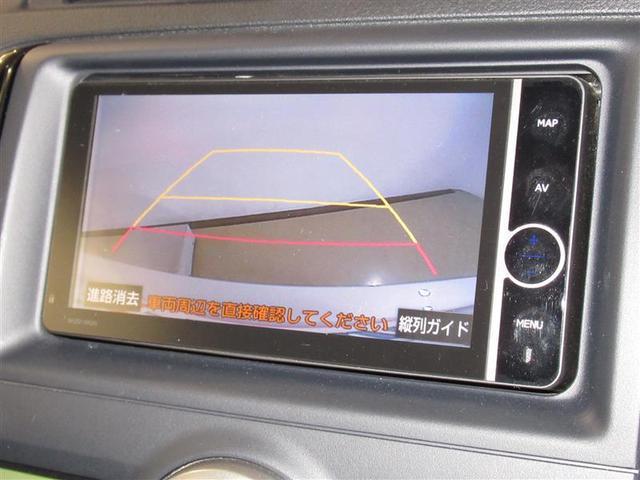 250G Sパッケージ G's HDDナビ タイヤ交換(8枚目)