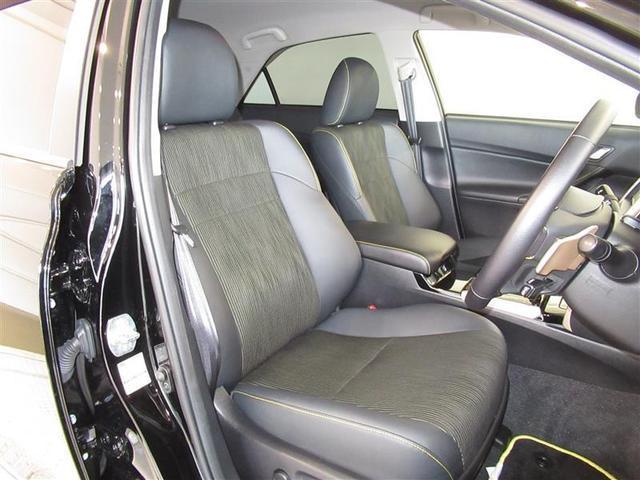 250G Sパッケージイエローレーベル/バックモニター(3枚目)