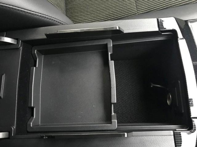 250G Sパッケージイエローレーベル/バックモニター(19枚目)