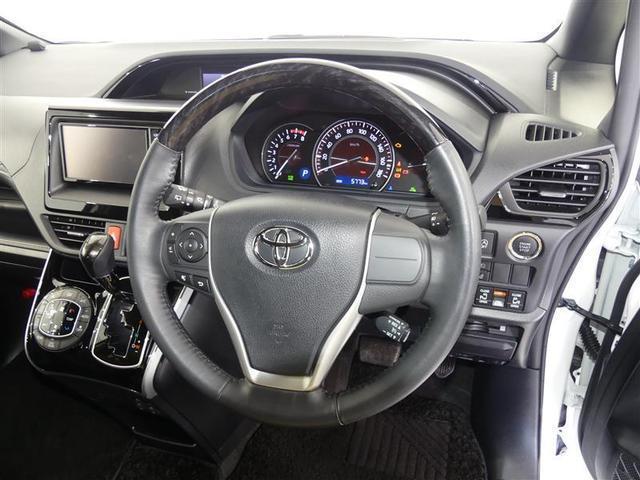 Gi 予防安全装置装着車 禁煙試乗車 ドライブレコーダー(8枚目)