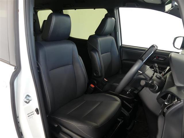 Gi 予防安全装置装着車 禁煙試乗車 ドライブレコーダー(10枚目)