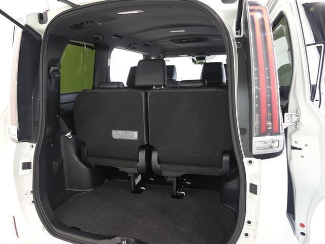 Gi 予防安全装置装着車 禁煙試乗車 ドライブレコーダー(12枚目)
