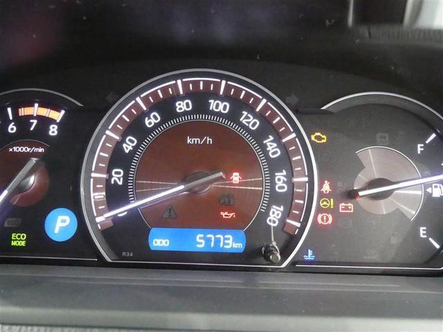 Gi 予防安全装置装着車 禁煙試乗車 ドライブレコーダー(14枚目)