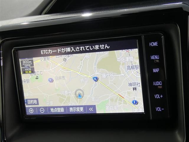 Gi 予防安全装置装着車 禁煙試乗車 ドライブレコーダー(15枚目)