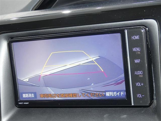 Gi 予防安全装置装着車 禁煙試乗車 ドライブレコーダー(16枚目)