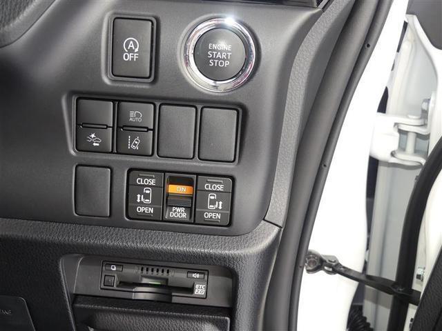 Gi 予防安全装置装着車 禁煙試乗車 ドライブレコーダー(17枚目)