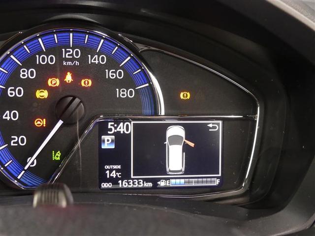 ハイブリッドG ダブルバイビー LED 衝突被害軽減システム(14枚目)