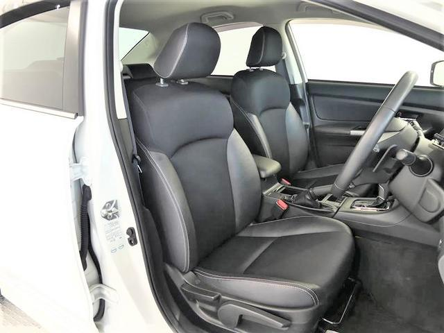 1.6i-S  新品タイヤ4本交換付 保証付き ワンオーナー(10枚目)