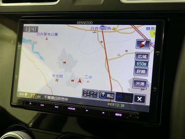 1.6i-S  新品タイヤ4本交換付 保証付き ワンオーナー(15枚目)