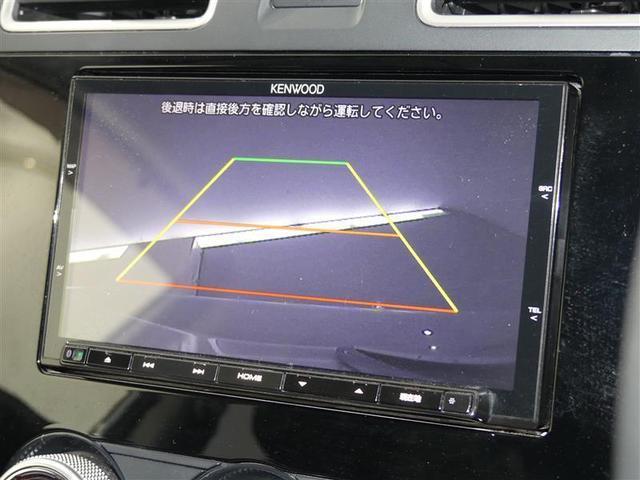 1.6i-S  新品タイヤ4本交換付 保証付き ワンオーナー(16枚目)