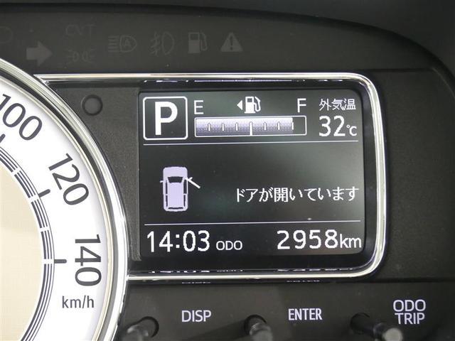 「ダイハツ」「ミラトコット」「軽自動車」「千葉県」の中古車14