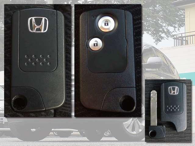 ホンダ CR-V 20G ワンオーナー HDDナビ  Bカメラ フルセグ