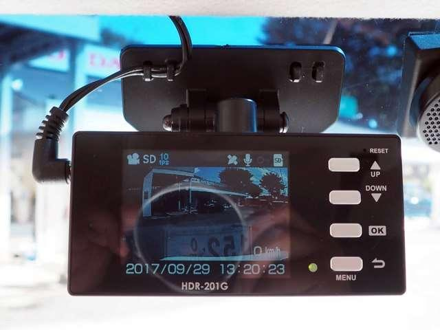 ホンダ N BOXカスタム G・ターボAパッケージ ワンオーナー Aパック Mナビ Bカメラ