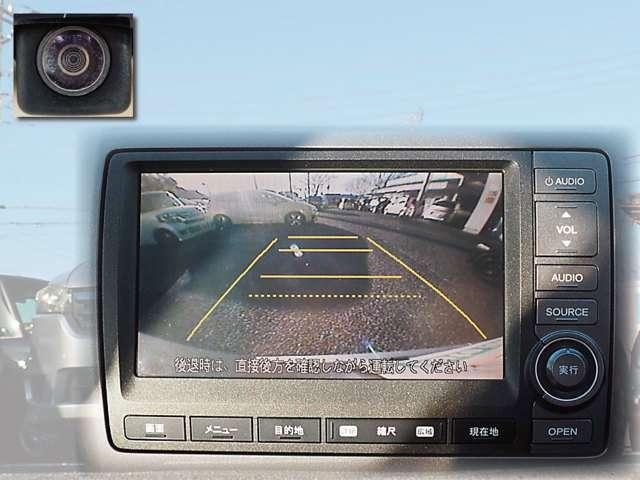 X ワンオーナー HDDナビ  Bカメラ ETC HID(3枚目)