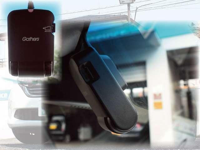 ホンダ フリードハイブリッド ハイブリッド・G Hセンシング 当社デモカー MナビBカメラ