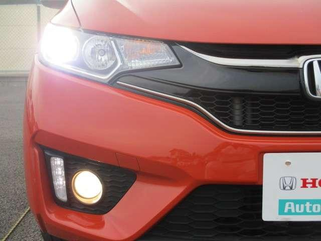 ホンダ フィット RS ワンオーナー 6MT Mナビ Bカメラ フルセグTV