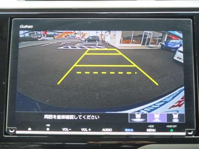 F ドラレコ ETC クルコン ナビ Bカメラ フルセグ(5枚目)