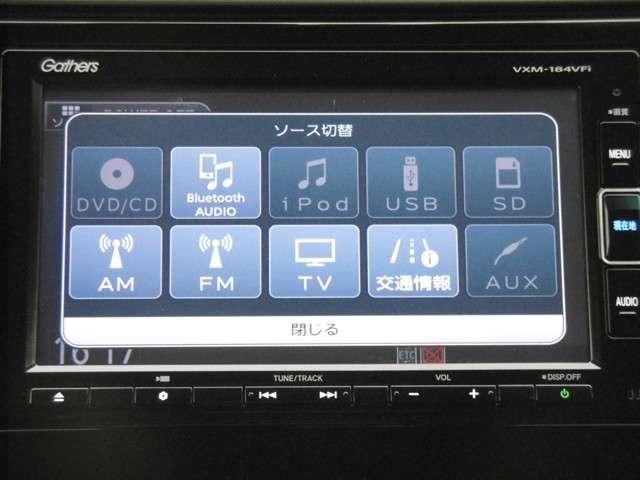 S ホンダセンシング 試乗車後期デモカー ETC ドラレコ(4枚目)