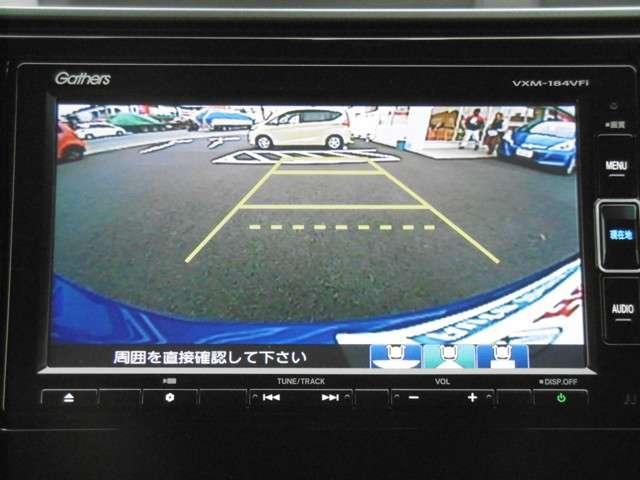 S ホンダセンシング 試乗車後期デモカー ETC ドラレコ(5枚目)