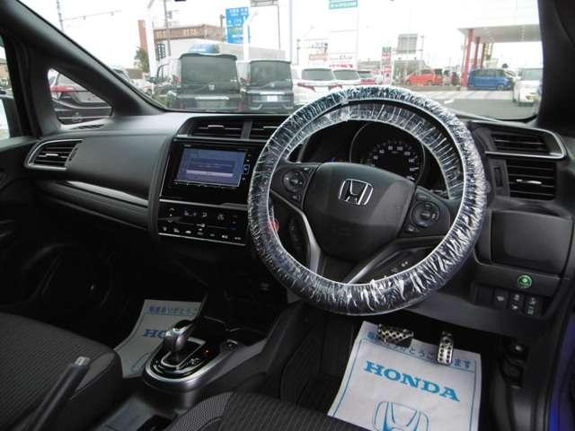 S ホンダセンシング 試乗車後期デモカー ETC ドラレコ(8枚目)