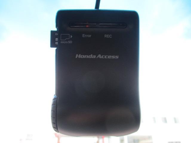 G・ターボLパッケージ 両側電動スライド ETC ドラレコ(9枚目)