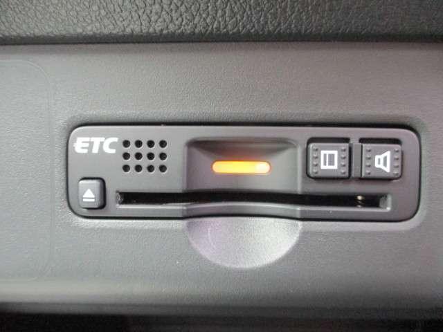G・Lパッケージ 両側電動ドア 後席モニター ETC ナビ(7枚目)