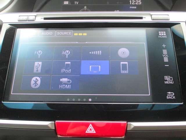 EX センシング運転支援システム 電動シート ドラレコ(4枚目)