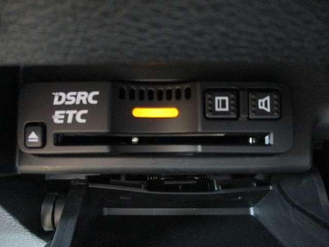 EX センシング運転支援システム 電動シート ドラレコ(7枚目)