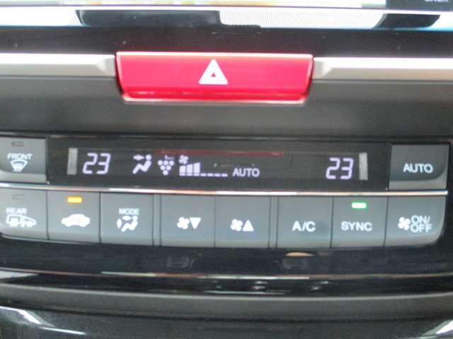 EX センシング運転支援システム 電動シート ドラレコ(11枚目)