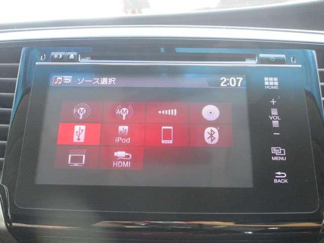 アブソルート 運転支援 両側電動 フルセグ ETC LED(4枚目)