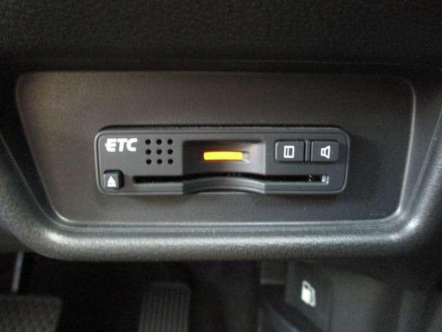 アブソルート 運転支援 両側電動 フルセグ ETC LED(6枚目)