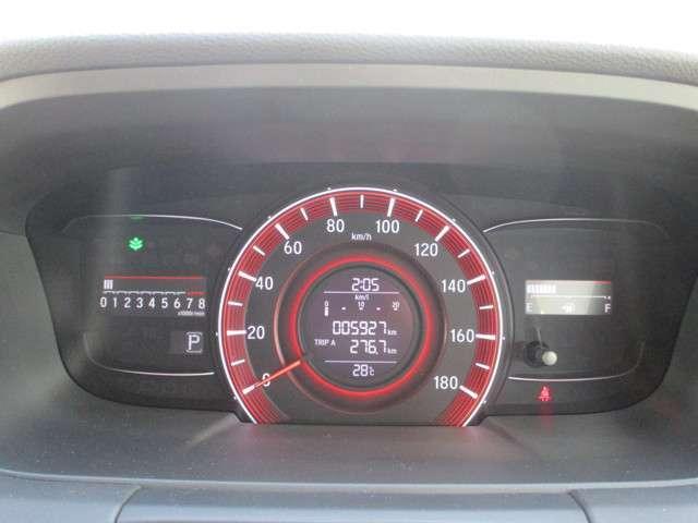 アブソルート 運転支援 両側電動 フルセグ ETC LED(8枚目)