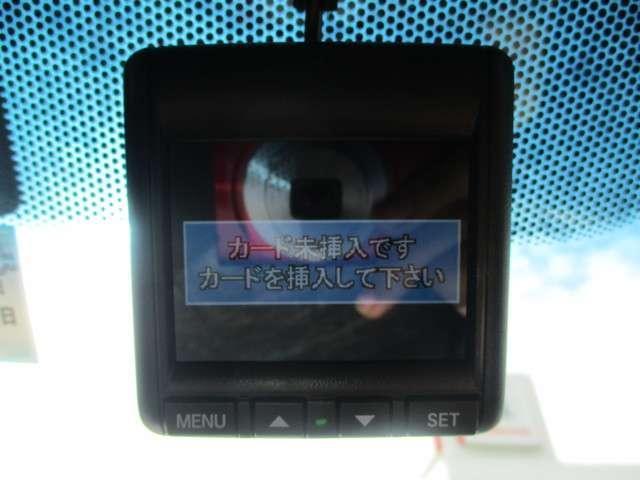 G ドラレコ ETC ナビ フルセグ LED(7枚目)