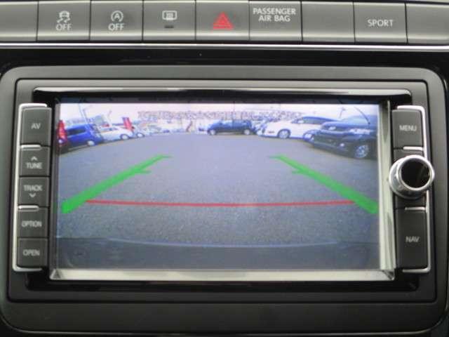GTI 1オナ ナビTV Bカメラ LEDライト DSRC(5枚目)