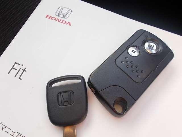 15XH ファインスタイル 認定中古車 メモリーナビ バックカメラ ワンセグTV シートヒーター HIDヘッドライト オートライト ETC ワンオーナー車(14枚目)
